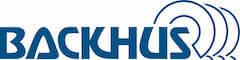 backhus-logo1