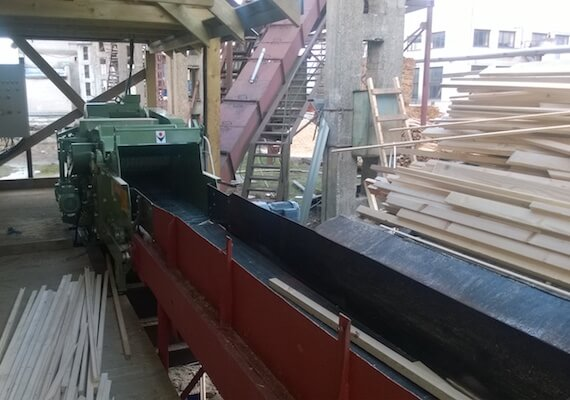 HE300Sta-medienos-kapokle-rbbaltic-1