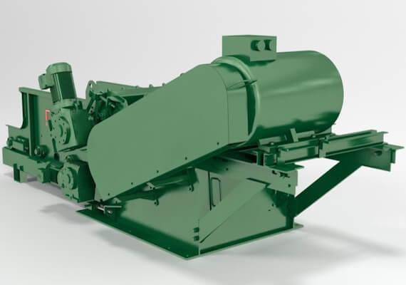 HE360Sta-medienos-kapokle-rbbaltic