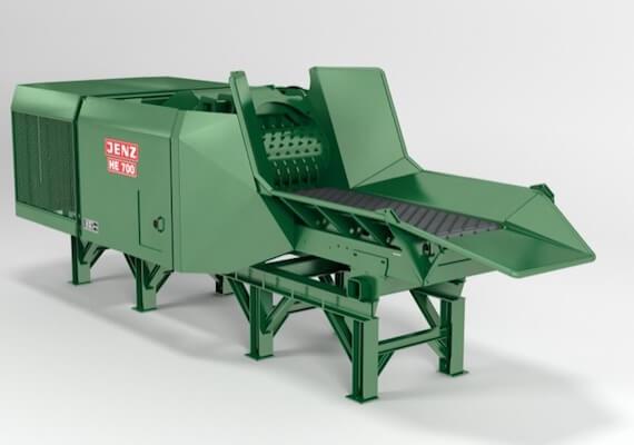 HE700Sta-medienos-kapokle-rbbaltic