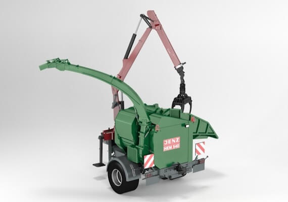 HEM540Z-medienos-kapokle-rbbaltic