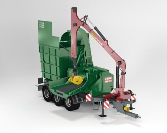 HEM561Z-medienos-kapokle-rbbaltic-1