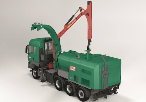 HEM583DL-DQ-Truck-hybrid-medienos-kapokle-rbbaltic