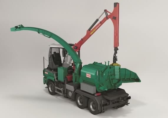 HEM583R-Cobra-medienos-kapokle-rbbaltic