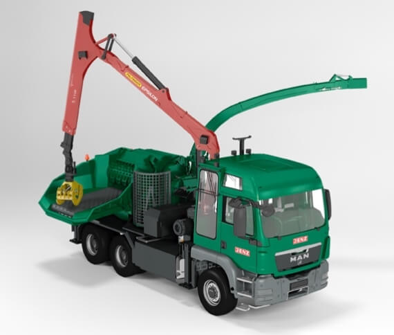 HEM583R-truck-medienos-kapokle-rbbaltic-1