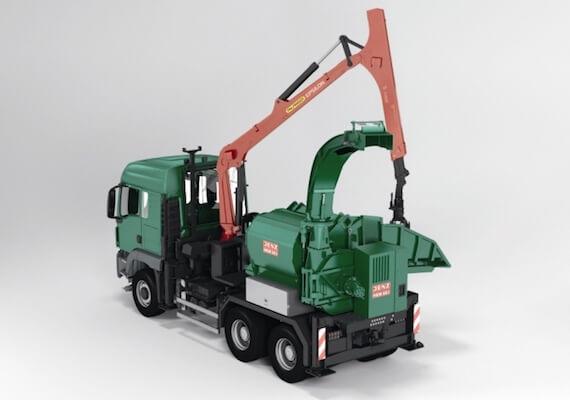 HEM583R-truck-medienos-kapokle-rbbaltic