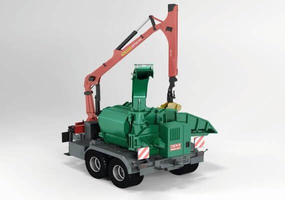 HEM583Z-medienos-kapokle-rbbaltic-1