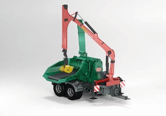 HEM583Z-medienos-kapokle-rbbaltic