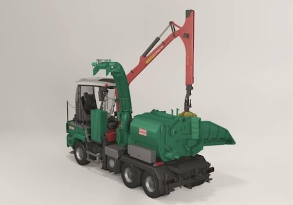 HEM593R-Cobra-medienos-kapokle-rbbaltic-1