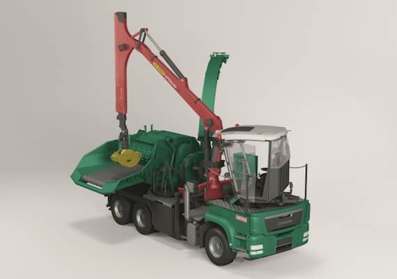 HEM593R-Cobra-medienos-kapokle-rbbaltic