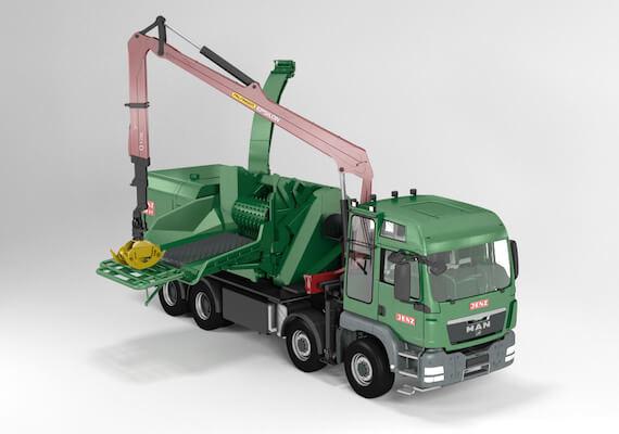 HEM821DQ-Truck-hybrid-medienos-kapokle-rbbaltic-1