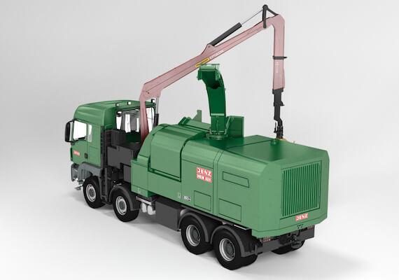HEM821DQ-Truck-hybrid-medienos-kapokle-rbbaltic