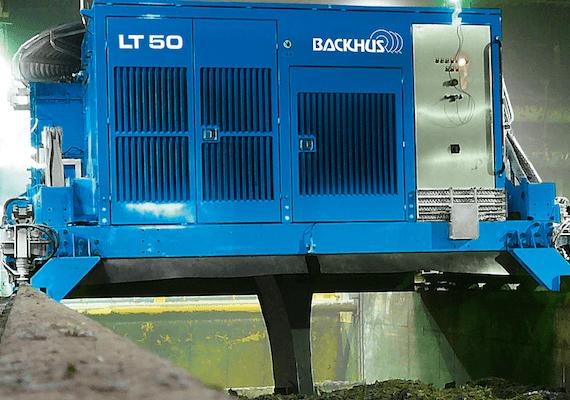 Komposto-vartytuvai-BACKHUS-LT27-50-3