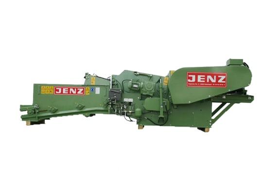 Medienos-kapokle-JENZ-HE-300-Sta-min