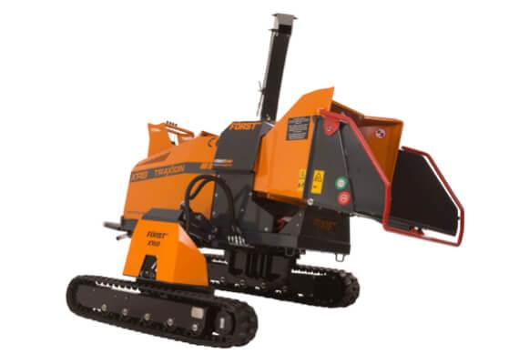 XR8-saku-ir-medienos-smulkintuvas-forst-5