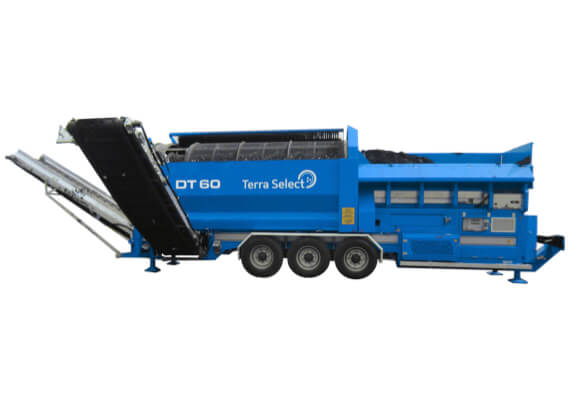 bugninis-sijotuvas-Terra-Select-DT-60-3