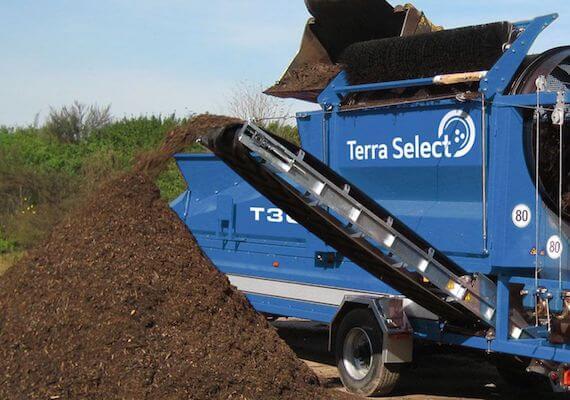 bugninis-sijotuvas-Terra-Select-T30-rbbaltic-1