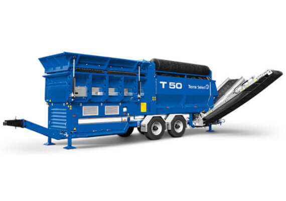 bugninis-sijotuvas-Terra-Select T50-rbbaltic-3