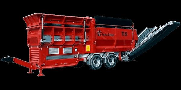 bugninis-sijotuvas-Terra-Select T50-rbbaltic
