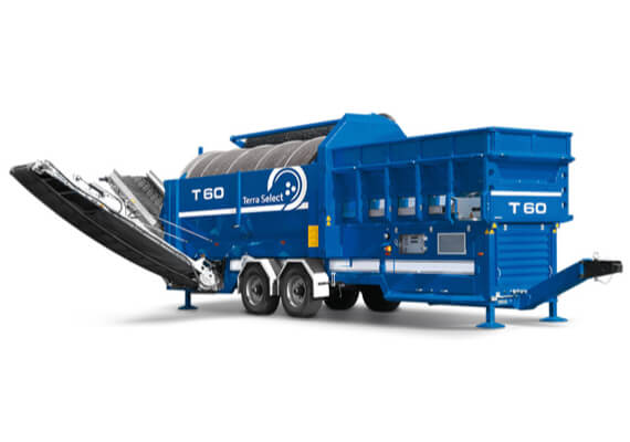 bugninis-sijotuvas-Terra-Select-T60-rbbaltic-6