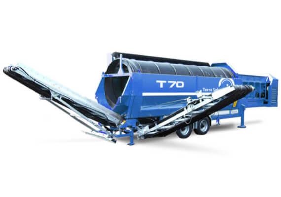 bugninis-sijotuvas-Terra-Select-T70-rbbaltic-1-2