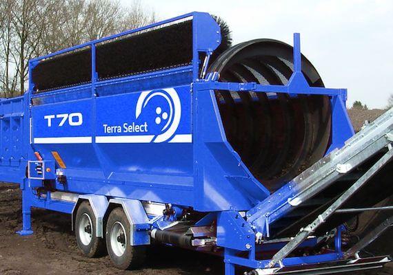 bugninis-sijotuvas-Terra-Select-T70-rbbaltic-1