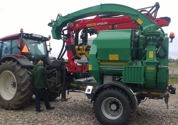 medienos-kapokle-HEM540Z-2