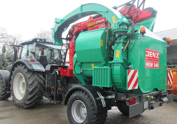 medienos-kapokle-HEM540Z-4