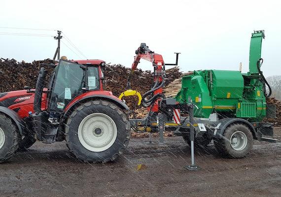 medienos-kapokle-HEM540Z