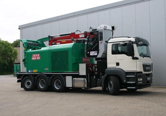 medienos-kapokles-HEM583DL_DQ-Truck hybrid-3