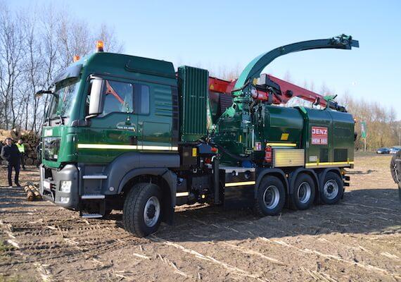 medienos-kapokles-HEM583DL_DQ-Truck hybrid