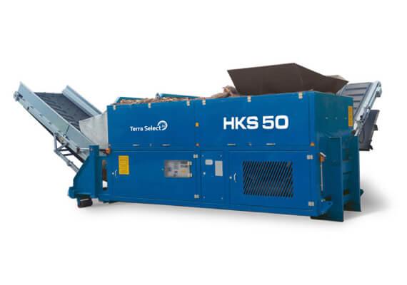 zvaigzdinis-sijotuvas-Terra-Select-HKS50-rbbaltic-1