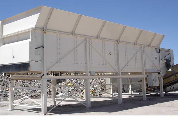Padavimo-dozavimo-bunkeris-BRT-Hartner-D-1