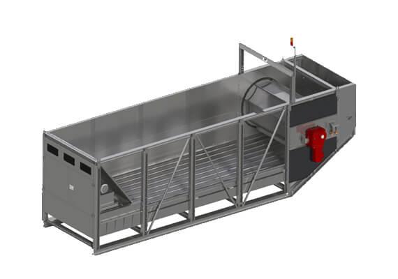 Padavimo-dozavimo-bunkeris-BRT-Hartner-D