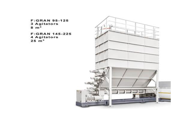 Srederio-tiektuvo-ekstruderio-kombinacija-F-GRAN-3