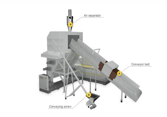 Srederio-tiektuvo-ekstruderio-kombinacija-F-GRAN-5