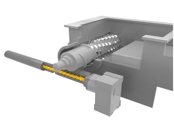 Srederio-tiektuvo-ekstruderio-kombinacija-S-GRAN-4