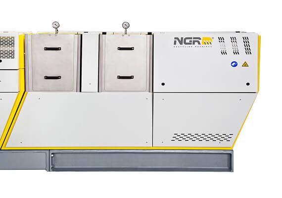 aglomeratoriaus-ekstruderio-kombinacija-C-GRAN-5