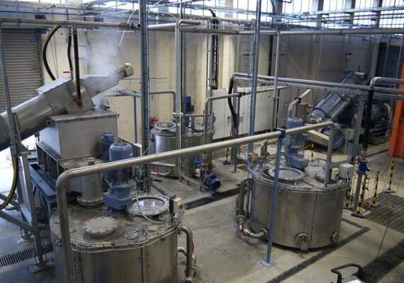 Mechaninis-cirkuliacinio-vandens-valymas-1