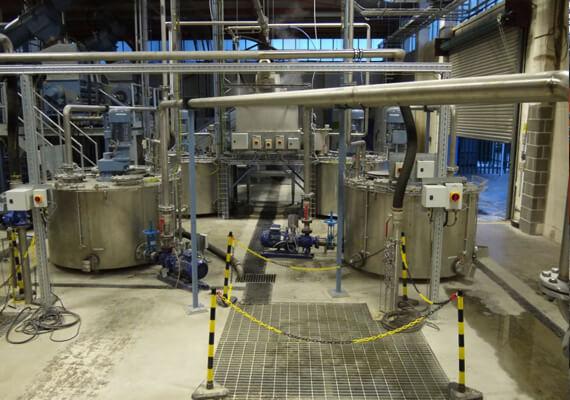 Mechaninis-cirkuliacinio-vandens-valymas-2