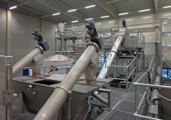 Mechaninis-cirkuliacinio-vandens-valymas-3