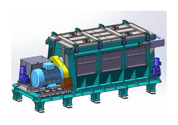 Mechaninis-dziovintuvas -T-4