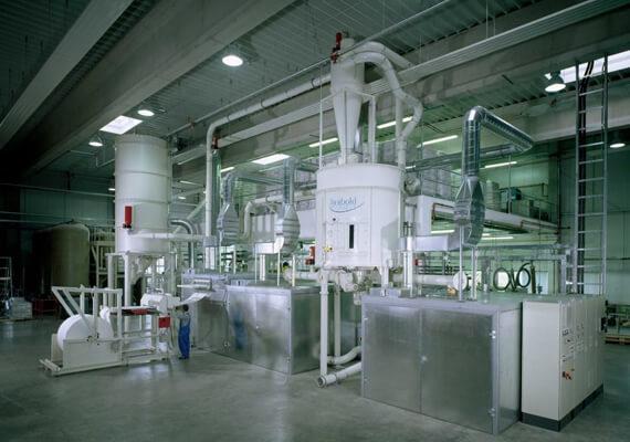 Plastmasiu-plovimo-linijos-1