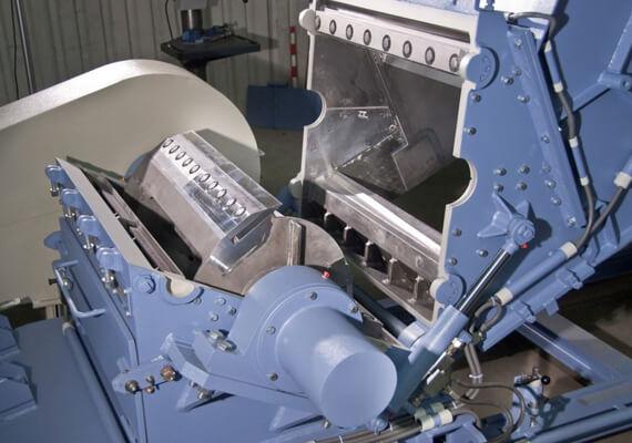 Smulkintuvas-HB-2