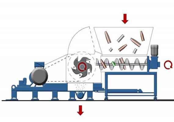 Smulkintuvas-SB-4