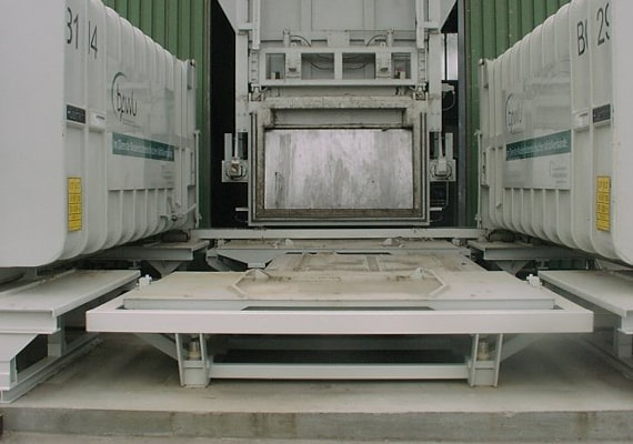 Atlieku-perkrovimo-stotis-HUSMANN-MP-4