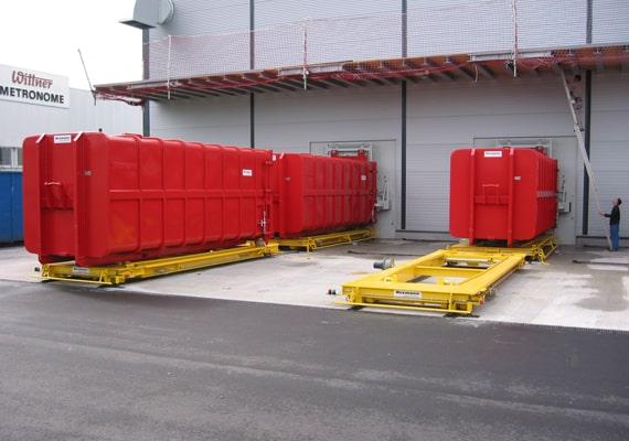 Atlieku-perkrovimo-stotis-HUSMANN-MP-2