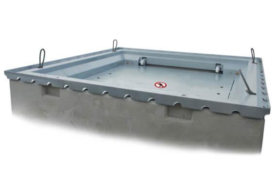 BAUER-GTL-pozeminis-konteineris-1