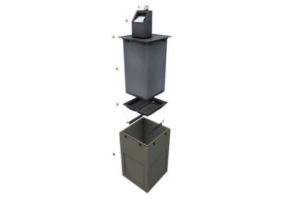 BAUER-GTL-pozeminis-konteineris-2