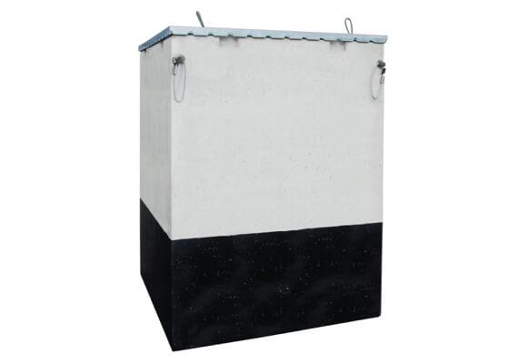 BAUER-GTL-pozeminis-konteineris